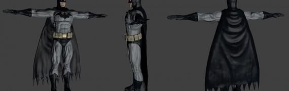 s-low's_batman.zip
