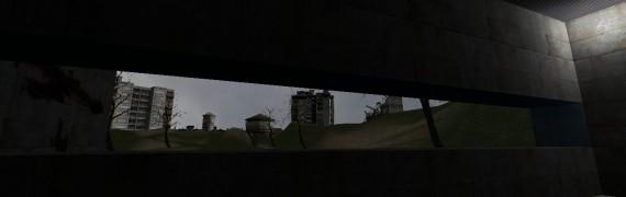 gm_bunker_construct.zip