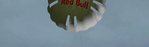 redbull_parachute.zip