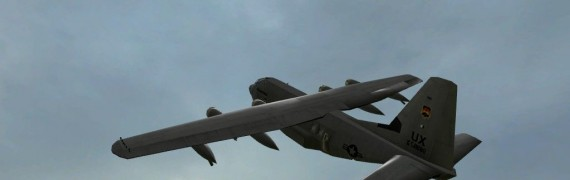 flying_ac-130.zip