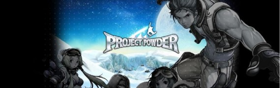 project_powder.zip