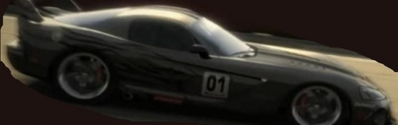 viper_vehicle.zip