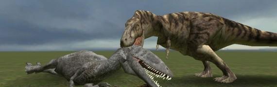 3675_dinosaurs.zip