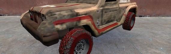 armored_jeep_trevelite09_reski