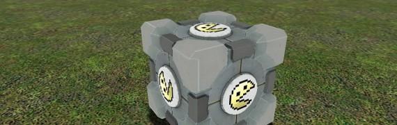 v-emote_cube.zip