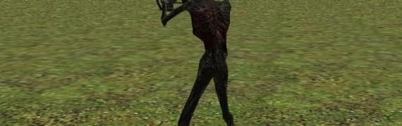 javelin_fgm-148.zip