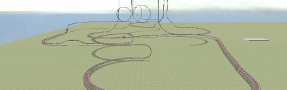 garry's_mod_rollercoaster__1_c