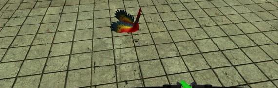 parrot_launcher_crossbow.zip
