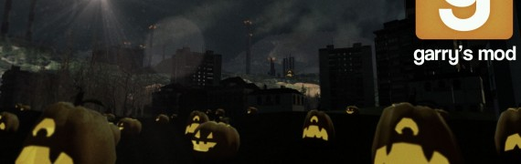 (animated_grain)_halloween_bg.