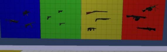 shooting_range.zip