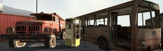 stalker-bus_firemencar_booth.z