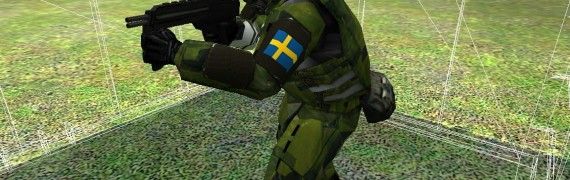 hexed_swedish_combine.zip