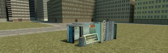junk_houses.zip