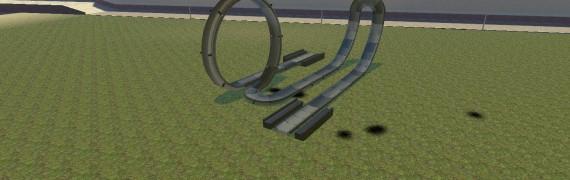 roller_coaster_tracks.zip