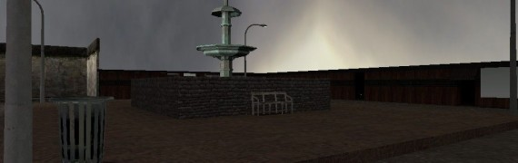rp_townsquare.zip
