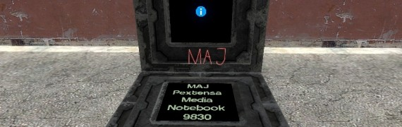 maj_media_notebook_by_majgaard