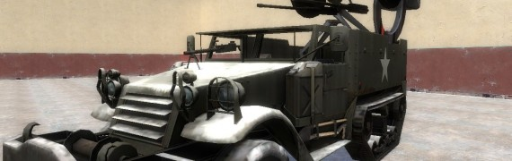 us_halftrack_aa.zip