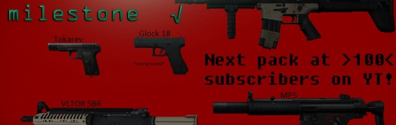 sky-joe's_70_subs_swep_pack_n.