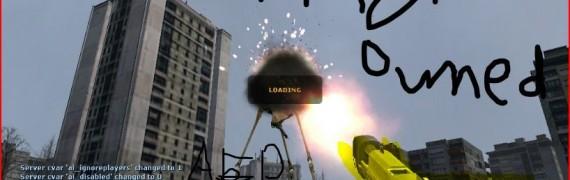 a.e.p._(automatick_explosives_