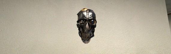 rin's_corvo_mask_port.zip