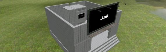 jail.zip