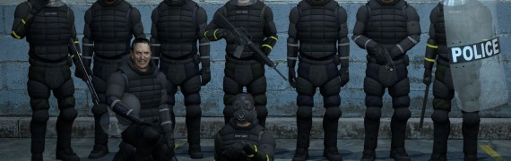 l4d2-human-riot-cops.zip