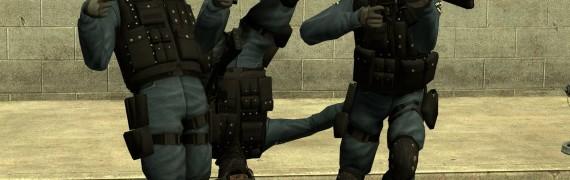 robbersswats.zip
