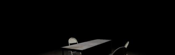 interrogation_room.zip