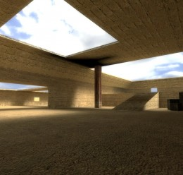 GS_Construct For Garry's Mod Image 2