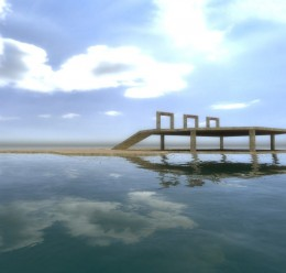 GS_Construct For Garry's Mod Image 3