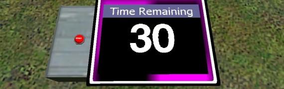Timer/Bomb Dupe + Bonus