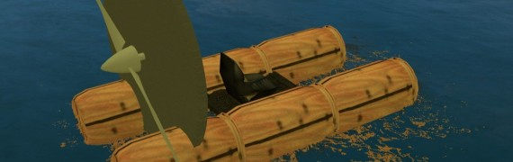 airboat.zip