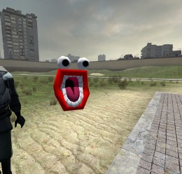 1447_shoopdawhoop!.zip For Garry's Mod Image 2