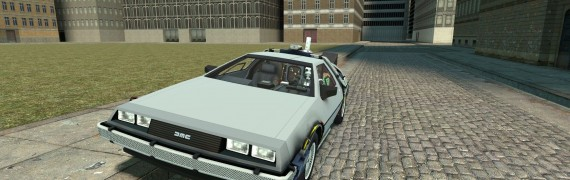drivable_delorean_v2.zip
