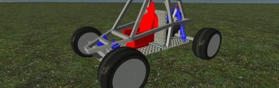 nortonv8s_vehicles.zip