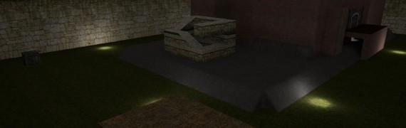 warzone_house_v2.zip