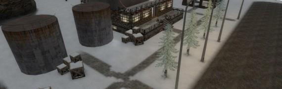 Sims Castaway Stories Landstop