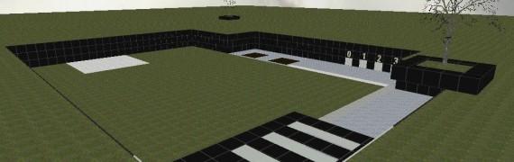 gm_enrichment_construction_fac
