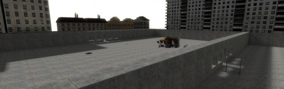 Gm_construct_kaan_V1