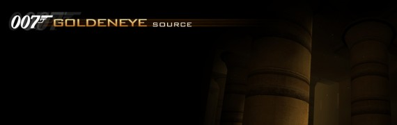 007_goldeneye_source_backgroun