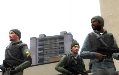 highres_rebels.zip For Garry's Mod Image 2