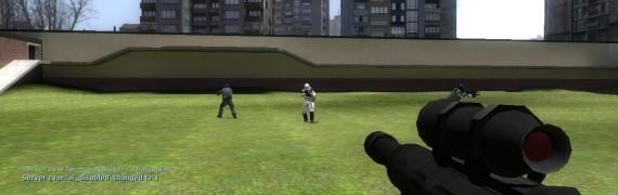 beta_combine_sniper.zip