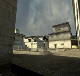 dm_crossfire_beta.zip For Garry's Mod Image 1