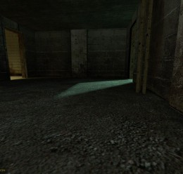 dm_crossfire_beta.zip For Garry's Mod Image 3