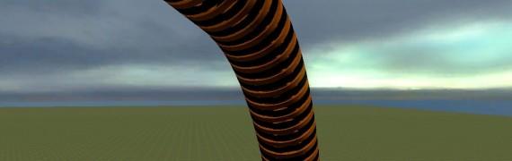 Slinkey!