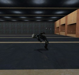 gun_range.zip For Garry's Mod Image 3