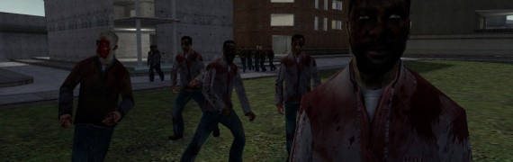 citizen_zombies_1.0.zip