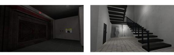 scp_895_s_room.zip
