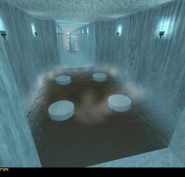 deathrun_iceworld_v2.zip For Garry's Mod Image 2
