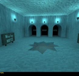 deathrun_iceworld_v2.zip For Garry's Mod Image 3